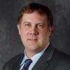 Shane Scott, CNMT,  Radiopharmacies Division