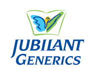 Image result for Jubilant Generics Ltd.