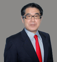 Dr. Takeshi Yura