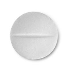 1 Mg prednisone