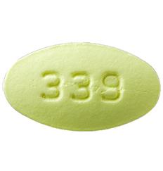 quinapril hydrochloride hydrochlorothiazide