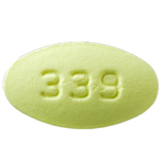 hctz 25mg for weight loss