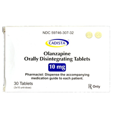 100 mg benadryl while pregnant