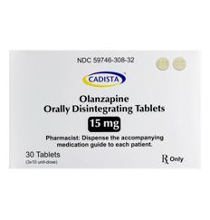micardis 80 mg en español