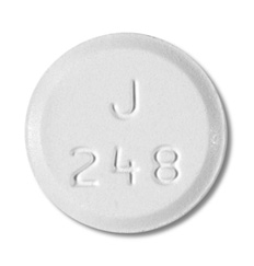 Lamotrigine 200 mg tablet